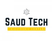 شركة سعود تك للالكترونيات