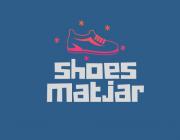 Shoes matjar